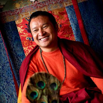 The Heart Sutra – VIRTUAL TEACHINGS