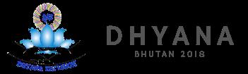 Dhyana Zhitshok